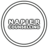 NAPIER COUNSELLING, GLASGOW
